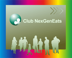 Club NexGenEats